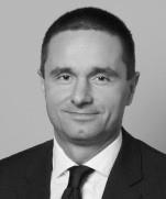 Marcell Szőnyi